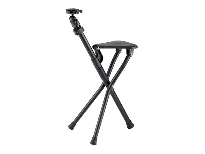 Chairpod HY 127 5