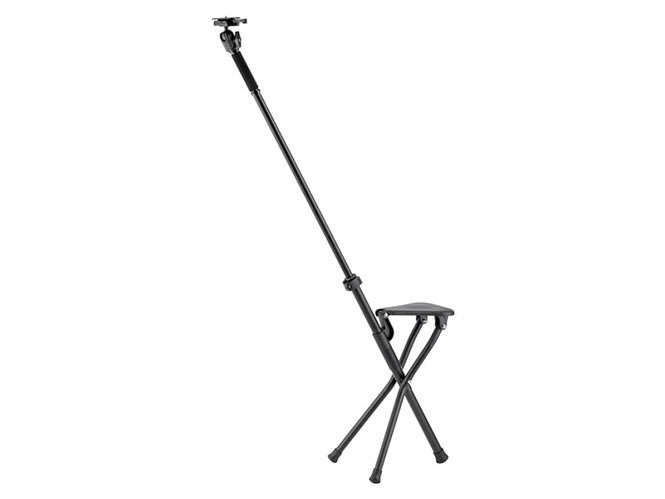 Chairpod HY 127 4