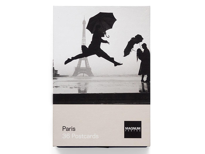 Magnum_Paris_Postcards
