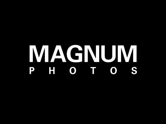 magnum_photos