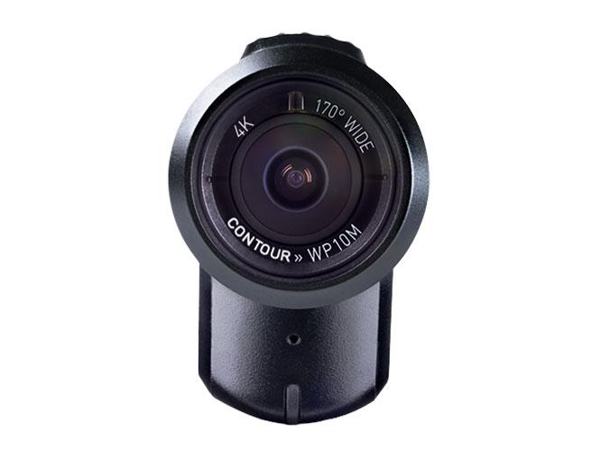 Η Contour είναι ακόμα εδώ, θα παρουσίασει νέα 4K action camera
