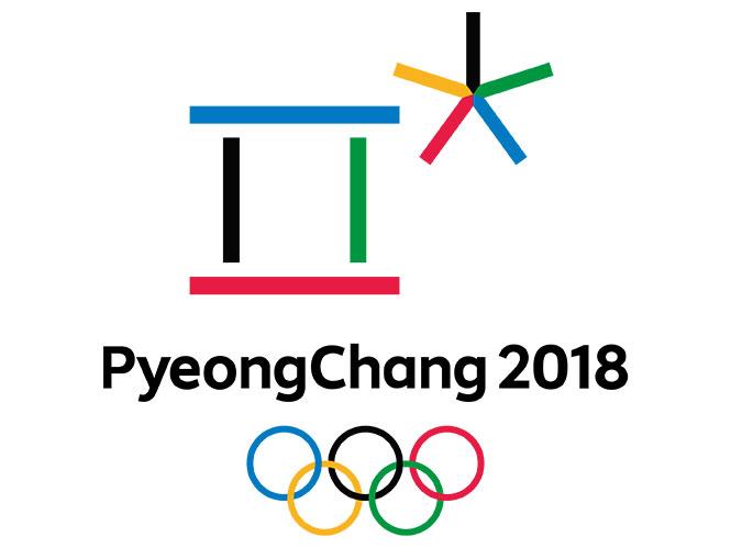 Χειμερινοί Ολυμπιακοί Αγώνες 2018: Σκιέρ εμβολίζει φωτογράφους σε ένα τρομακτικό ατύχημα