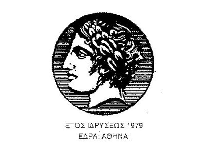 Τα ελληνικά φωτογραφεία χάνουν την φωτογραφία ταυτότητας;