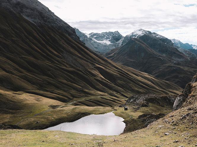 Διαγωνισμός Φωτογραφίας με έπαθλο ένα ταξίδι στην Αυστρία