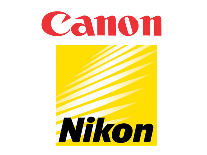 Nikkei: Μέσα στο 2018 θα ανακοινωθούν οι Full Frame mirrorless μηχανές των Canon και Nikon