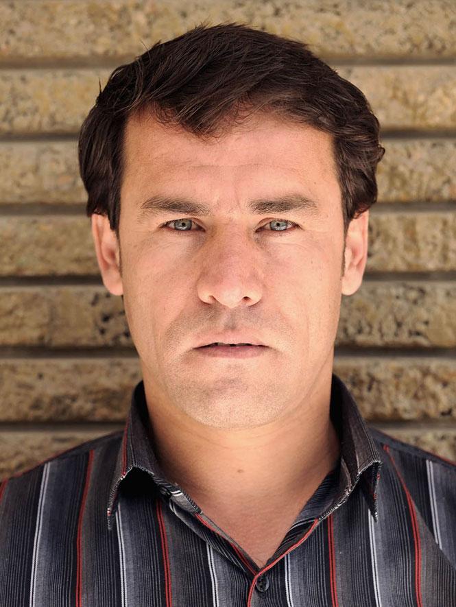 Νεκρός έπεσε ο φωτογράφος Shah Marai, Διευθυντής του AFP στη Καμπούλ