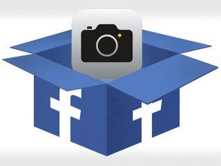 το Facebook