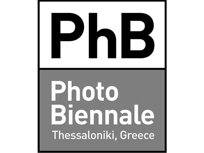 Open call σε πρωτοεμφανιζόμενους φωτογράφους  για τη PhotoBiennale 2018