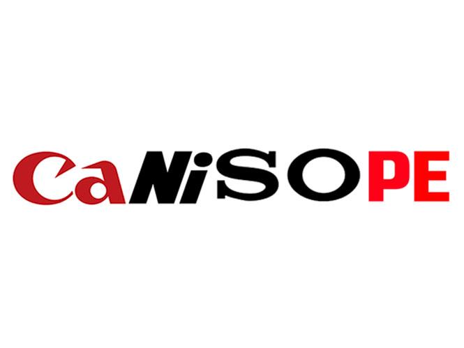 Canon, Nikon, Sony και Pentax συμφώνησαν σε κοινό mount. Έρχεται το i-mount