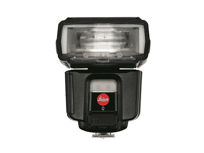 Η Leica  ανακοίνωσε νέο Flash με ραδιοσυχνότητα για τις S, SL και M σειρές
