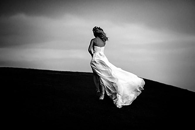 Η Nikon παρουσιάζει τις ανερχόμενες τάσεις στη φωτογράφιση γάμων για το 2018
