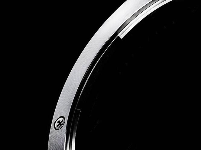 ΕΠΙΣΗΜΗ ανακοίνωση της Nikon για την νέα mirrorless Full Frame μηχανή της