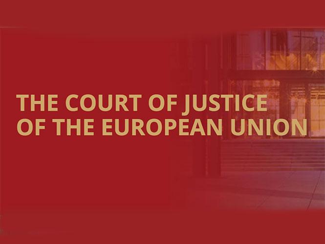 To Δικαστήριο της Ε.Ε. αποφάσισε ότι οι online φωτογραφίες χρειάζονται άδεια για να αναδημοσιευτούν
