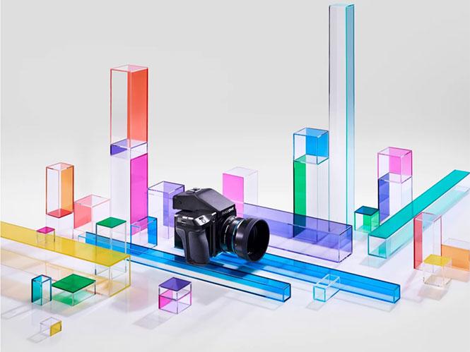 Phase One XF IQ4: Νέο σύστημα με ανάλυση 150 megapixels
