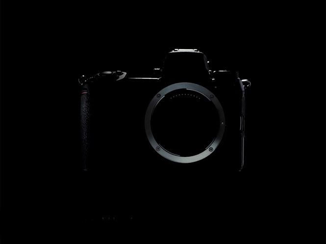 Νέο promo video της Nikon για τη νέα μηχανή επικεντρώνεται στο νέο mount