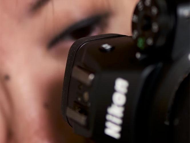 Νέο teaser video για τη νέα Full Frame mirrorless μηχανή της Nikon