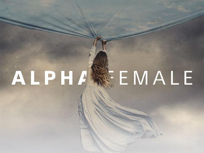 H Sony με το project Alpha Female ψάχνει στις Η.Π.Α. και τον Καναδά για τις καλύτερες γυναίκες δημιουργούς
