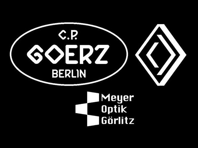 Χρεοκόπησε η Meyer Optik Görlitz, χάνουν τα χρήματα τους όσοι προπαραγγείλαν τους φακούς της