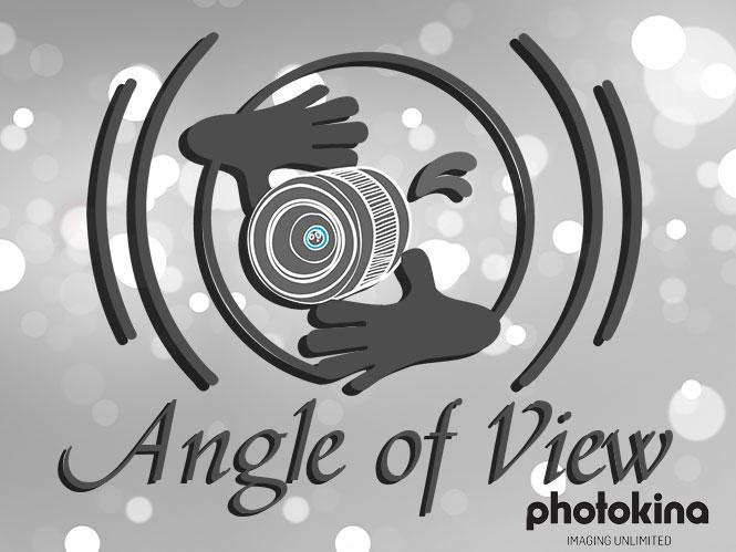 Σήμερα στις 20:30 και στο Angle Of View Photokina 2018 μιλάμε για όσα είδαμε στη Κολωνία