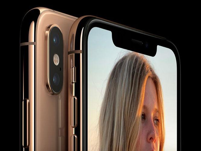 Το νέο iPhone έχει σοβαρό φωτογραφικό bug;