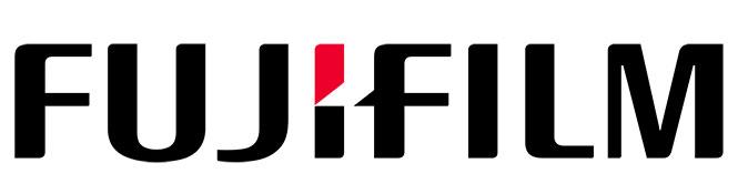 Αυτή η εικόνα δεν έχει ιδιότητα alt. Το όνομα του αρχείου είναι Fujifilm-Logo-.jpg