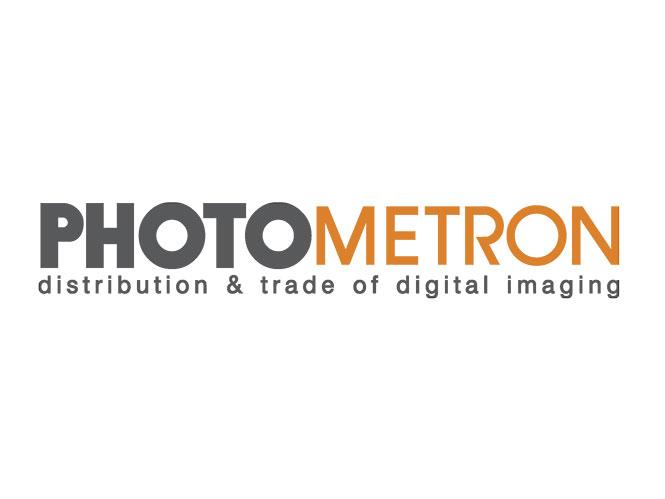 Η εταιρεία Photometron στην διπλή έκθεση Photovision & IMAGE+TECH expo 2019