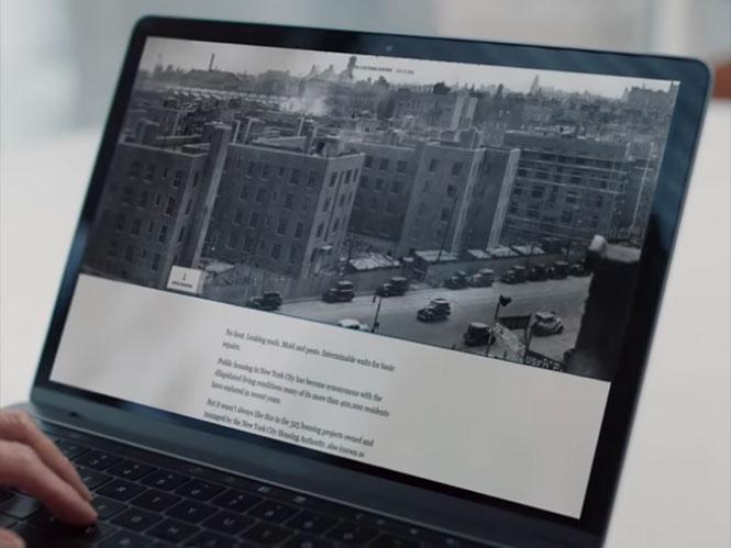 To τεράστιο φωτογραφικό αρχείο των The New York Times ψηφιοποιείται με την βοήθεια της Google