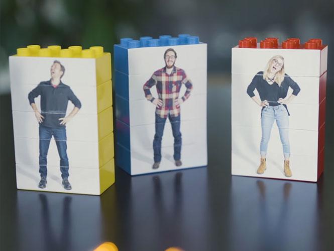 COOPH: 6 φωτογραφικά δώρα που μπορείς να φτιάξεις μόνος σου στο σπίτι