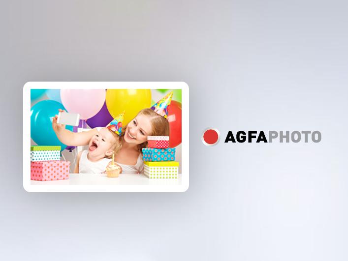 Η AgfaPhoto επιστρέφει στην αγορά;