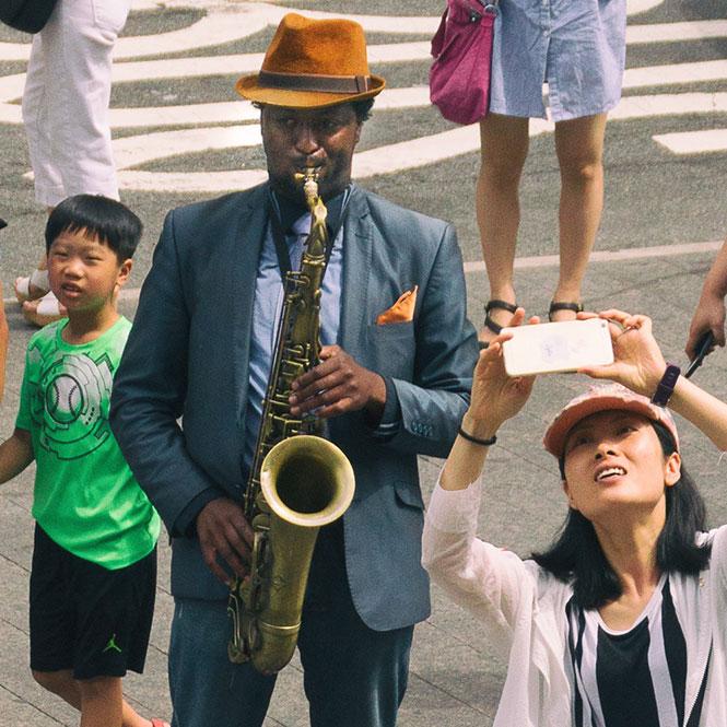 Μουσική: Φεστιβάλ Τέχνης της Φωτογραφικής Ομάδας ΔΙΑΦΡΑΓΜΑ 26