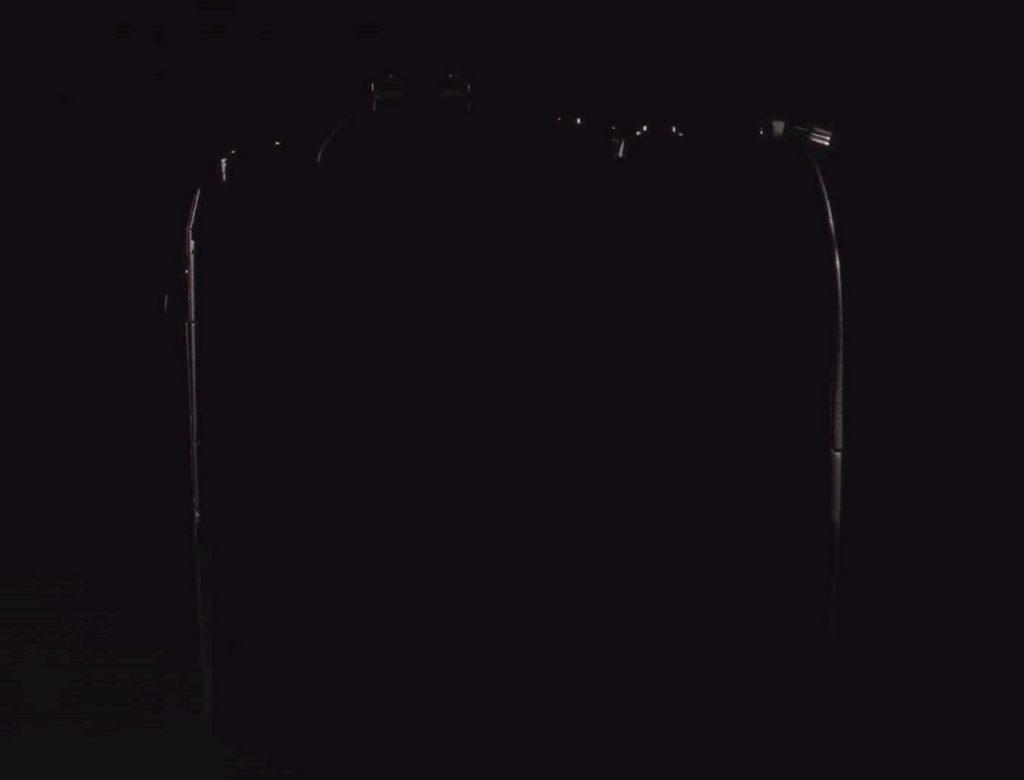 Η Olympus παρουσιάζει το πρώτο teaser video για την Olympus OM-D E-M1X! Δείτε πότε ανακοινώνεται