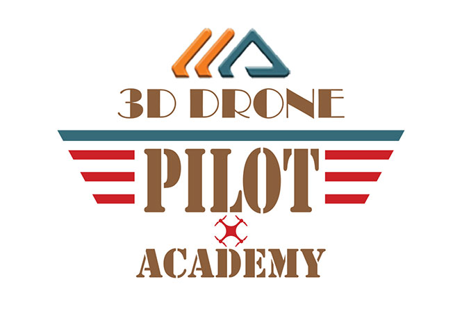 Η 3D Drone Academy ειδικός χορηγός του 1ου Photography & Videography Workshop της Θεσσαλονίκης