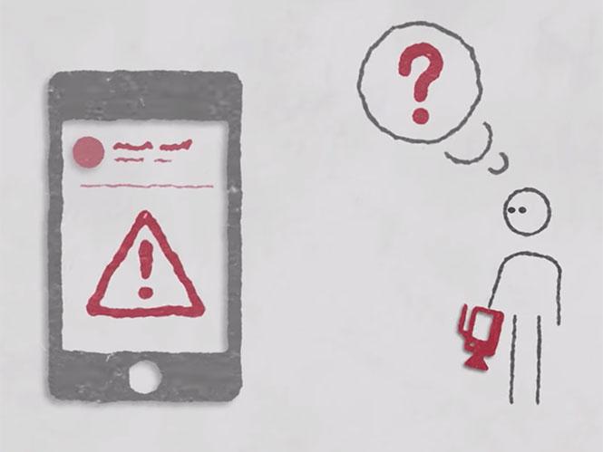 To YouTube γίνεται πιο αυστηρό, νέες οδηγίες για τους δημιουργούς