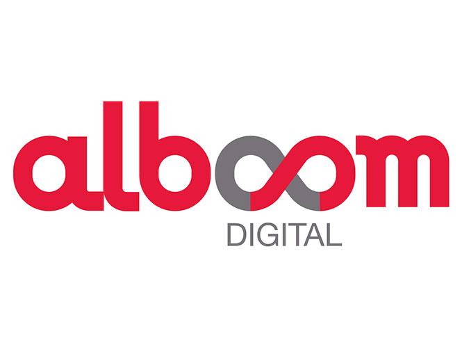 H Alboom DIGITAL στο 1ο Photography & Videography Workshop για Επαγγελματίες