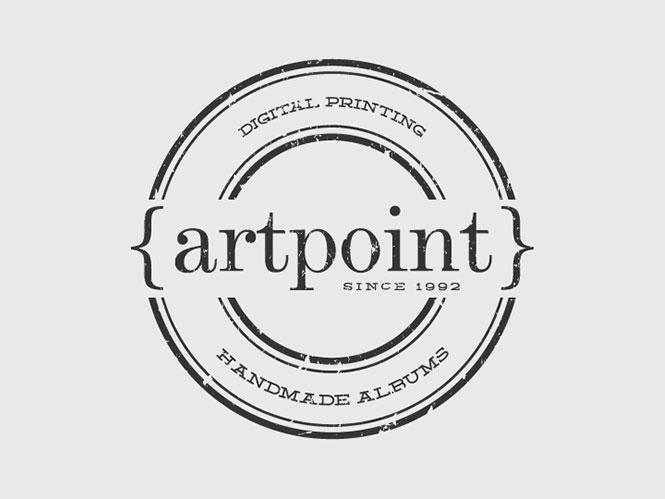 H ArtPoint στο 1o Photography & Videography Workshop για Επαγγελματίες