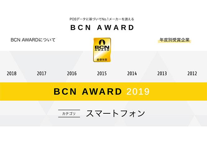 BCN Awards: Η Canon εκθρόνισε την Olympus στις mirrorless, παρέμεινε πρώτη σε DSLR, φακούς