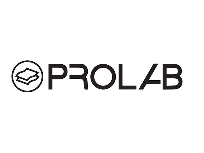 H PROLAB στο 1o Photography & Videography Workshop για Επαγγελματίες