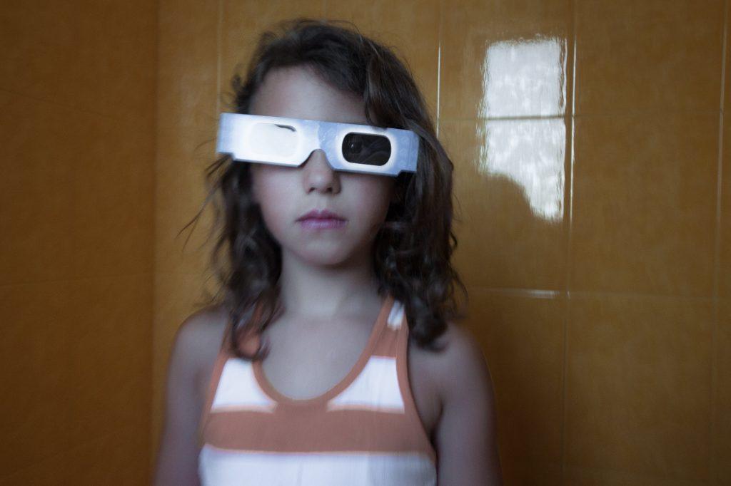 Dreamtigers: Έκθεση Φωτογραφίας του Δημήτρη Μυτά