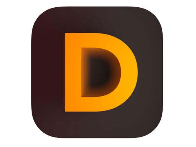 H εφαρμογή DPTH σας αφήνει να καθορίσετε το bokeh στις φωτογραφίες σας