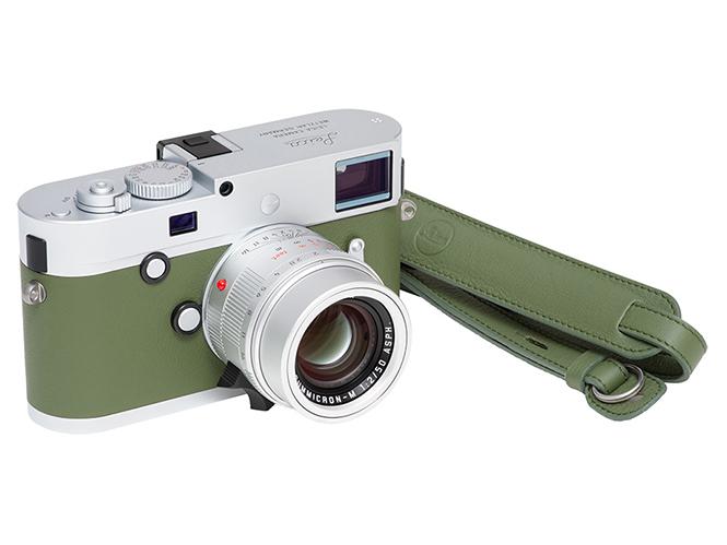 Leica-M-Monochrom-Kyoto-limited-edition-camera-2
