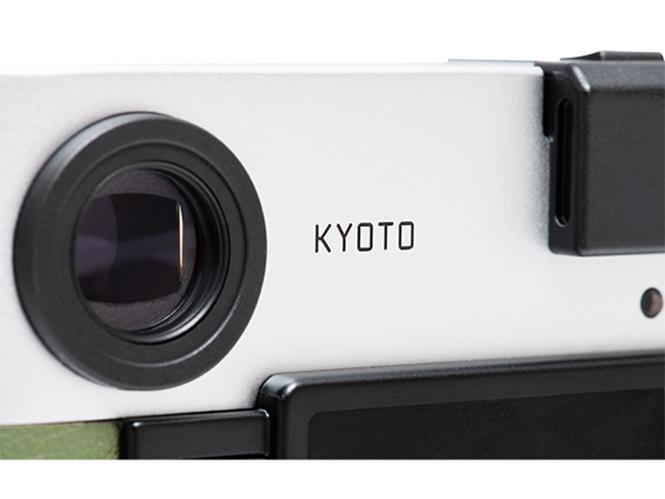 Leica-M-Monochrom-Kyoto-limited-edition-camera-3