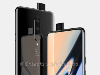OnePlus-7-000