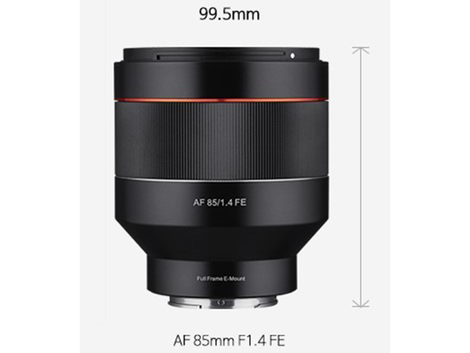 Samyang-AF-85mm-f1.4-FE-lens6