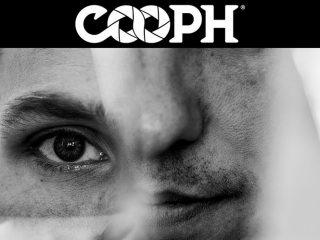 coophmirrors
