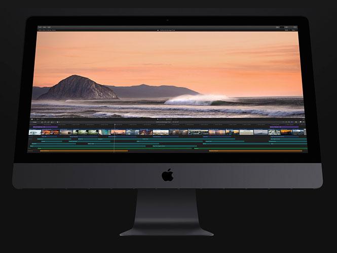 Το νέο Apple Final Cut Pro X λύνει το θέμα συμβατότητας των αρχείων βίντεο με το νέο MacOS