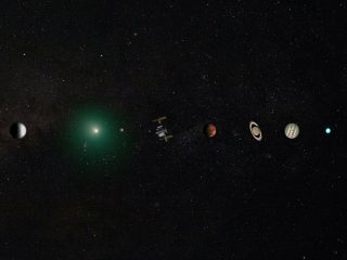 solar_system_Andriew2