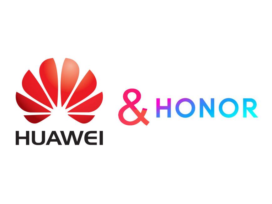 Huawei: Πουλάει την Honor για να την απελευθερώσει από τον αποκλεισμό των Η.Π.Α.!