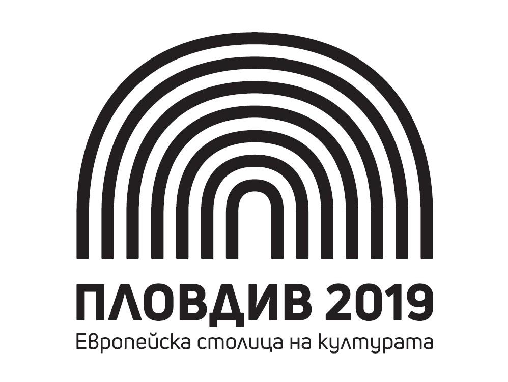 Βουλγαρία: Προσπάθεια ακύρωσης έκθεσης φωτογραφίας λόγω του LGBT θέματος της