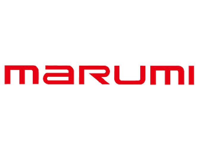 Η Marumi, μία από τις πιο παλιές φωτογραφικές εταιρείες, έχει νέο αντιπρόσωπο στην Ελλάδα