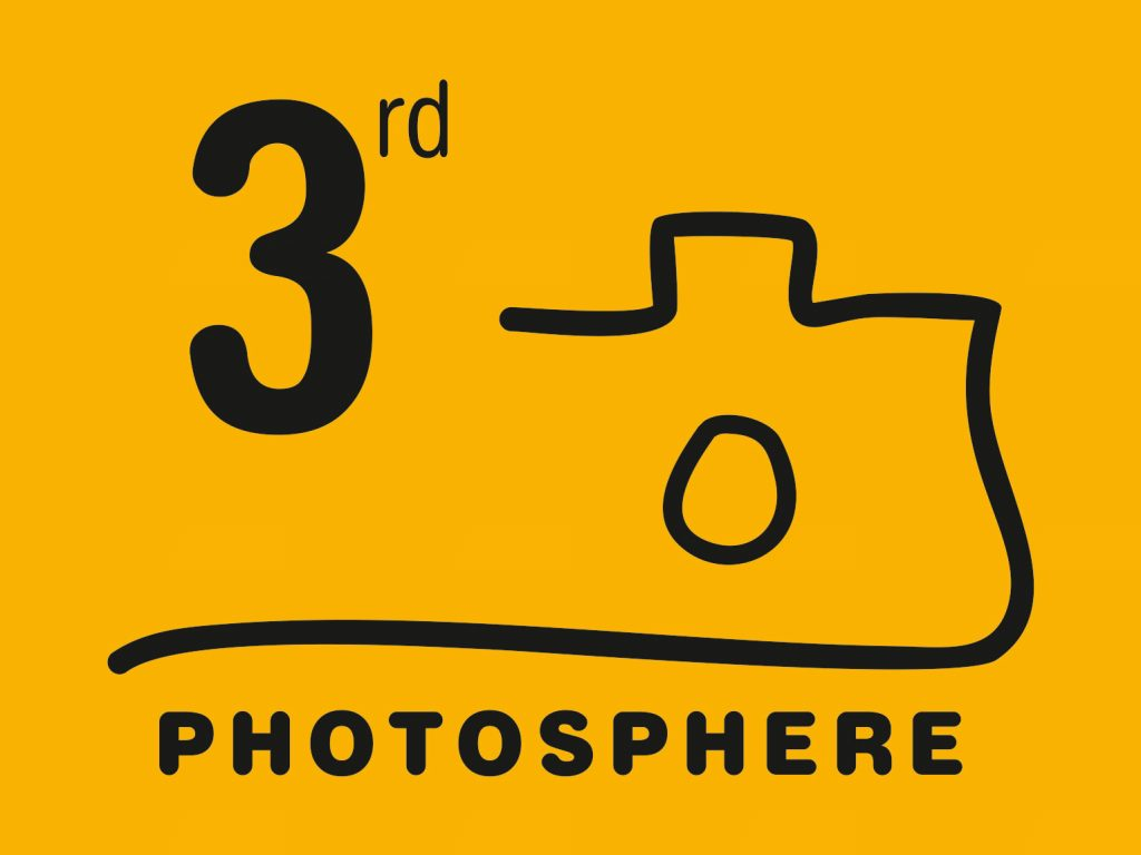 Τρίτη χρονιά για το Διεθνές Φεστιβάλ Φωτογραφίας Εξωτερικού Χώρου Photosphere!
